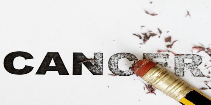Minimizes-risk-of-cancer