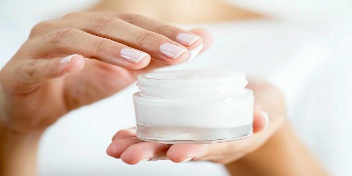 Lotion-or-moisturizer