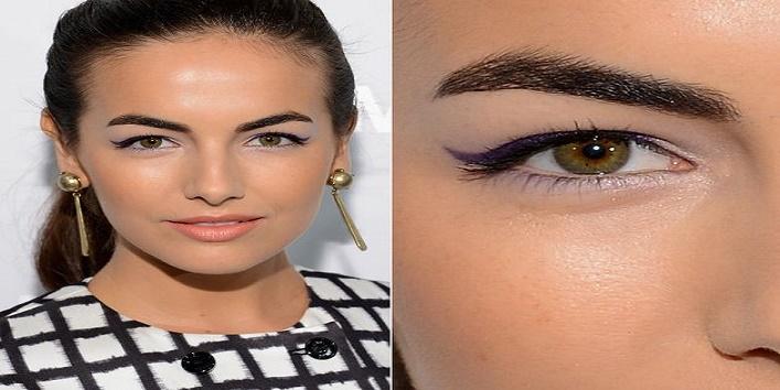 6-Ways-Of-Applying-Eyeliner-According-To-Your-Eye-Shape-1