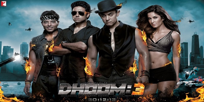 Dhoom-series-1