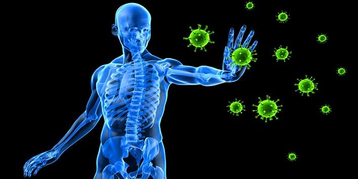 Boosts-immunity1