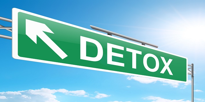 Detox-your-body