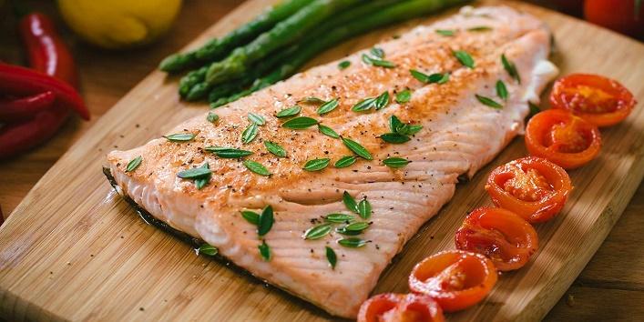 Seafood-and-fish