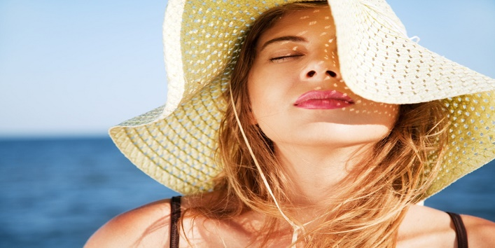 6-Best-Tips-For-Anti-Ageing-Skin-You-Can-Try-At-Home-1