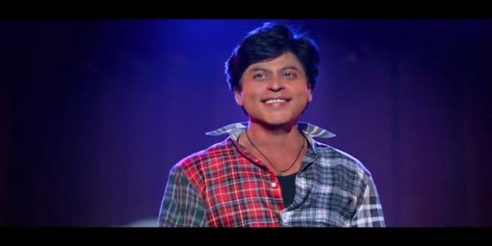 Shah-Rukh-Khan-in-Fan
