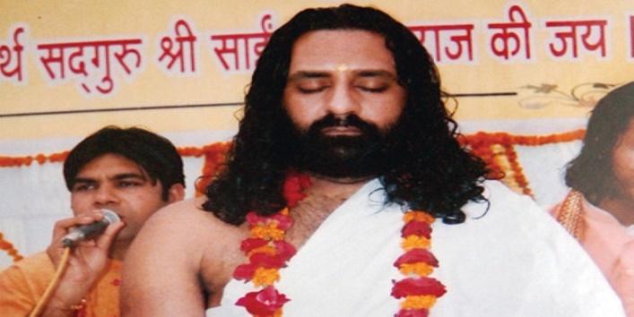 Shiv-Murat-Dwivedi-Ichchadhari-Sant-Swami-Bhimanand