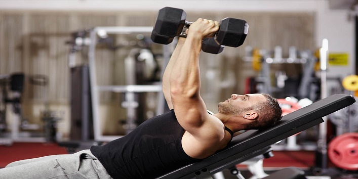Include-weights-in-your-workout