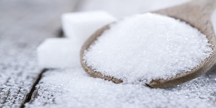 Say-NO-to-sugar