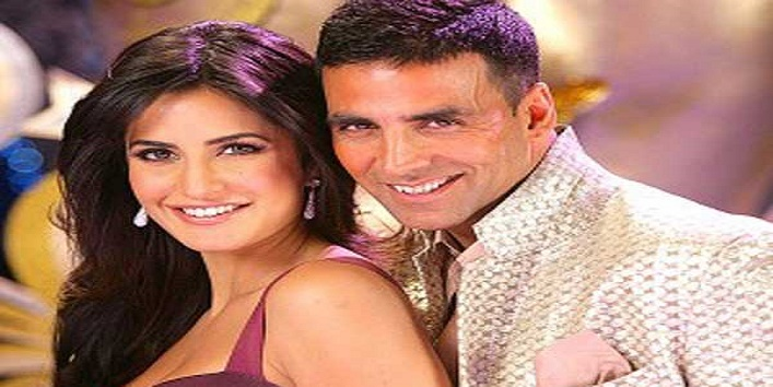 Katrina-Kaif-and-Akshay-Kumar