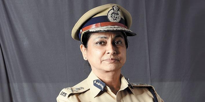 Meera-Borwankar