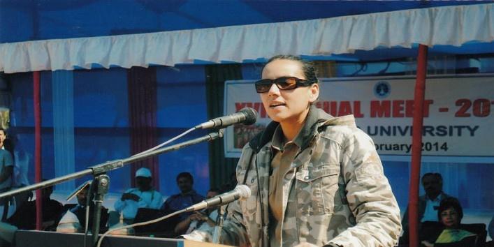 Sanjukta-Parashar-1