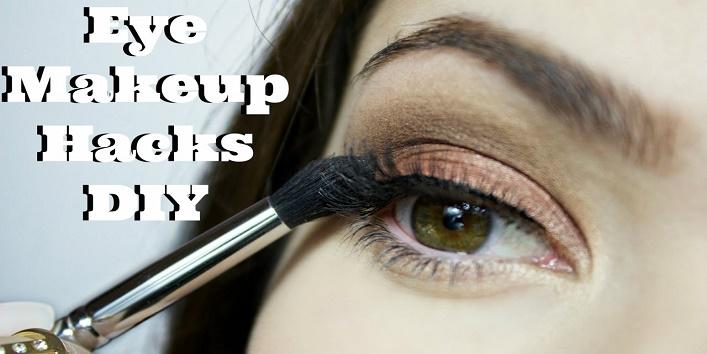 amazing-eye-makeup-hacks-cover