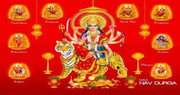 why-to-celebrate-Navratri-cover