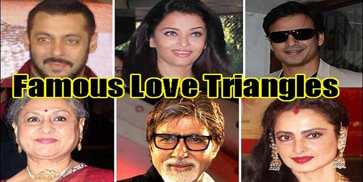 Bollywood
