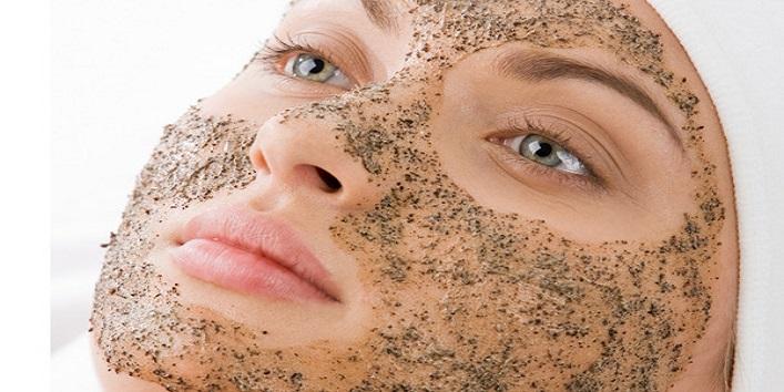 Avoid scrubbing