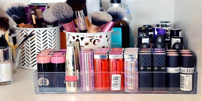 Makeup essentials to keep in mind