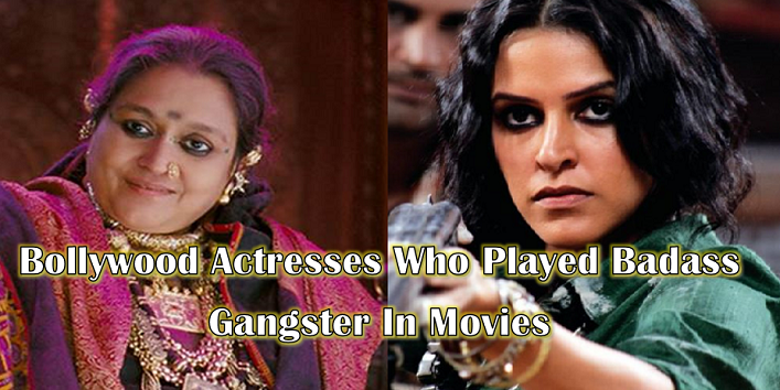 5-Brilliant-Actresses-Who-Played-Gangster-Like-a-Boss