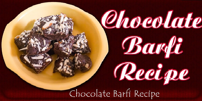 How-to-Make-Chocolate-Barfi-at-Home-cover