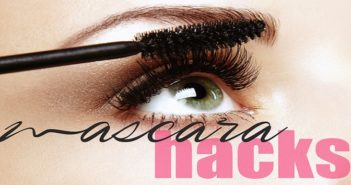 how-to-apply-mascara-in-the-right-way-cover