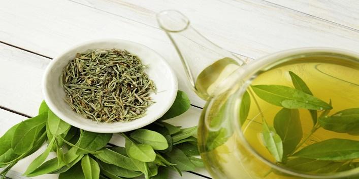 You-can-use-green-tea-too