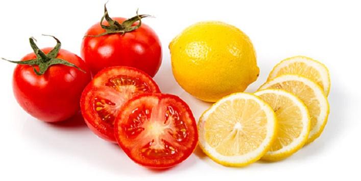 Lemon-juice-and-tomato-pack