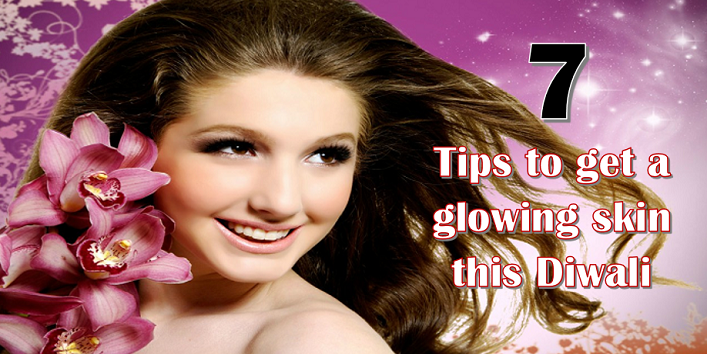 Tips-to-get-a-glowing-skin-this-Diwali-cover