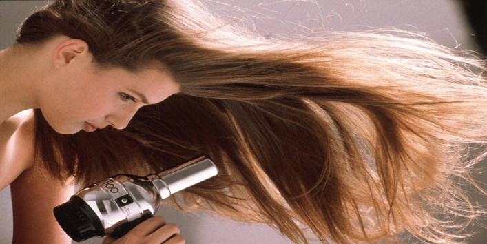 7-Hacks-to-Prevent-Frizziness-of-Hair-4