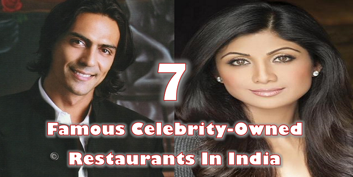 7-Famous-Celebrity-Owned-Restaurants-In-India