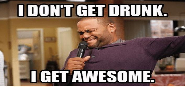 Dont-get-drunk