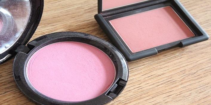 Use-matte-blushes