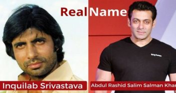 8-Bollywood-Celebrities-Who-Changed-Their-Real-Names-cover
