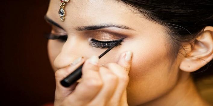 For-eye-makeup