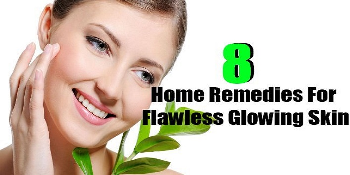 Top-8-Home-Remedies-for-Glowing-Facial-Skin-cover