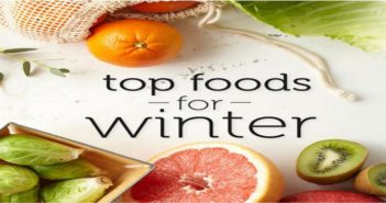 9-Best-Foods-to-Eat-in-Winter-to-Stay-Healthy-cover