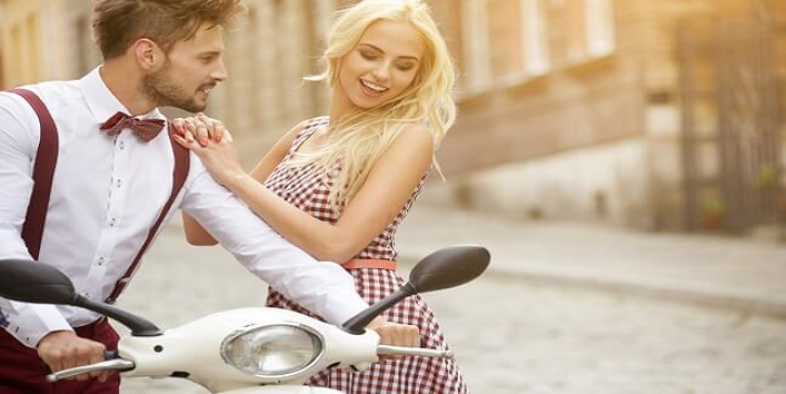 Things-Happy-Couples-Never-Do-7