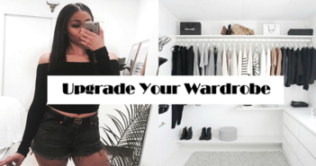 4-Ways-to-Upgrade-Your-Wardrobe-cover
