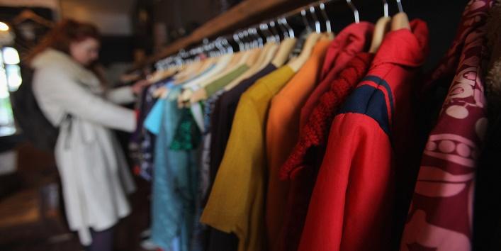 Ways-to-Upgrade-Your-Wardrobe