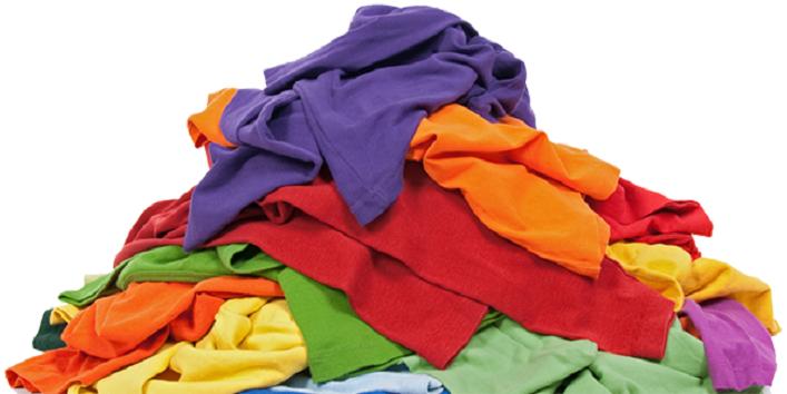 Ways-to-Upgrade-Your-Wardrobe-4