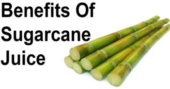 Health-Benefits-of-Sugarcane-Juice-cover