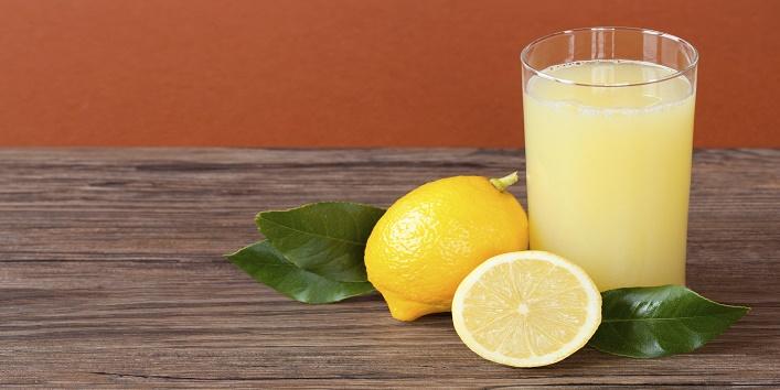 Ways-to-Use-Chamomile-Tea-for-Beautiful-Skin-4