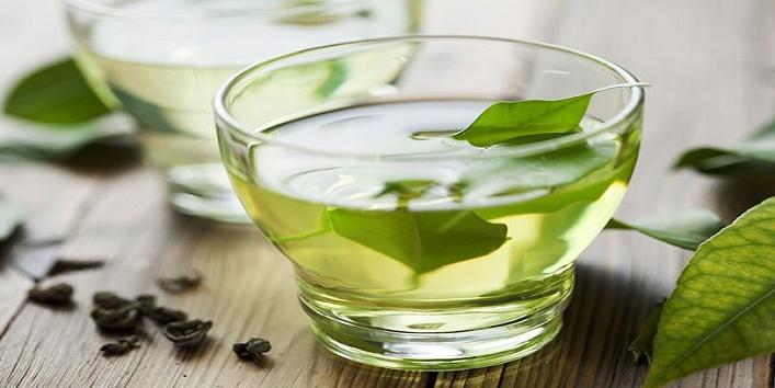Ways-to-Use-Chamomile-Tea-for-Beautiful-Skin-5