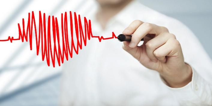 Surprising-Health-Benefits-of-Custard-Apple-1