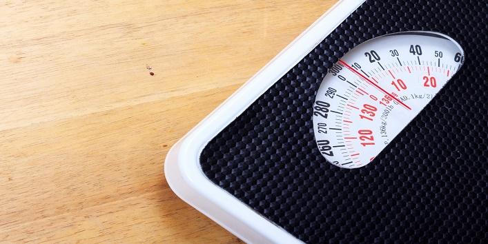 Surprising-Health-Benefits-of-Custard-Apple-8