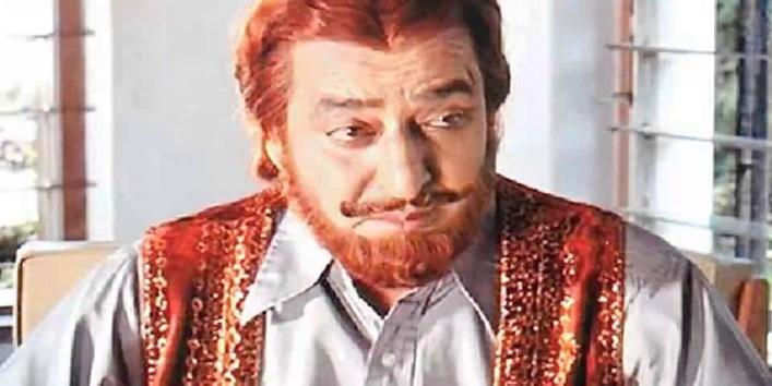 Popular-Villains-of-Bollywood-till-Now-2
