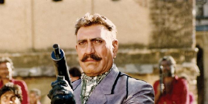 Popular-Villains-of-Bollywood-till-Now-4