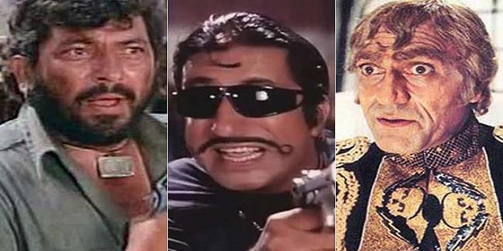 Popular-Villains-of-Bollywood-till-Now-cover-1