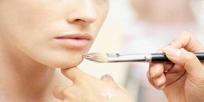 Hacks-to-Apply-Makeup-on-Dry-Skin-9