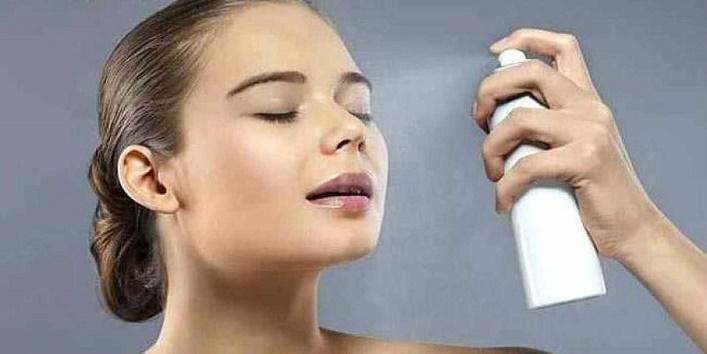 Hacks-to-Apply-Makeup-on-Dry-Skin-12