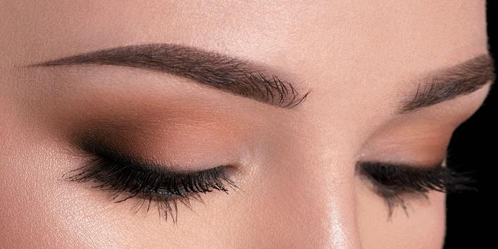 Hacks-to-Apply-Makeup-on-Dry-Skin-13