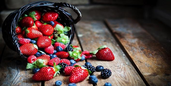 Fruits-That-a-Diabetic-Should-Eat-1